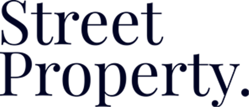 Street Property Group, Newcastle, 2300