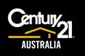 Century 21 Jones Property Group - Carlisle, Carlisle, 6101