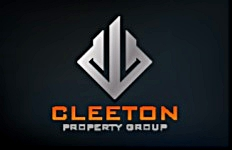 Cleeton Property Group - Birtinya, Birtinya, 4575