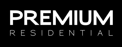 Premium Residential, Ascot, 4007