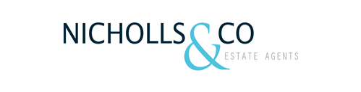 Nicholls & Co Estate Agents - Abbotsford, Abbotsford, 2046