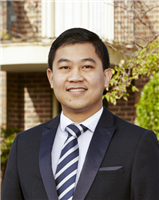 Brandon Chuah, Mount Waverley, 3149
