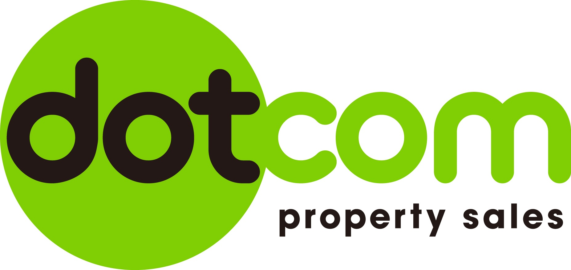 Dotcom Property Sales - North Balgowlah, North Balgowlah, 2093