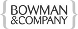 Bowman & Company - Mornington, Mornington, 3931