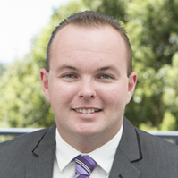 Ryan Charlton, Parramatta, 2150