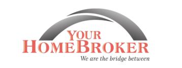 Your Home Broker - Bohle Plains, Bohle Plains, 4817