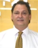 Andy Caccamo, Narellan, 2567