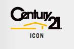 Century 21 Icon - Narellan, Narellan, 2567