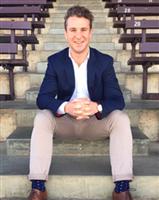 Nick Beneke, Flinders Park, 5025