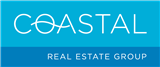 Coastal Real Estate Group - Kingscliff, Kingscliff, 2487