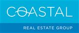 Coastal Real Estate Group - Kingscliff, Kingscliff, 2487