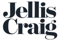 Jellis Craig - Glen Iris, Glen Iris, 3146
