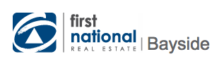 First National Real Estate Bayside, Wellington Point, 4160