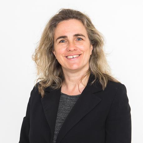 Wendy Nielsen, Margate, 7054