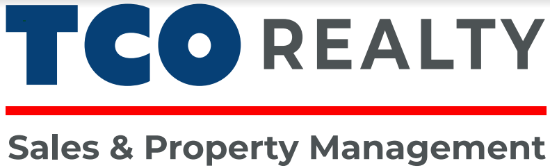 RE/MAX Futures Realty - Coomera, Coomera, 4209