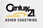 Century 21 Asher Coastwide - Toukley, Toukley, 2263