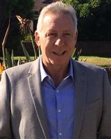 Phil Davis, Westmead, 2145