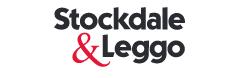 Stockdale & Leggo - Croydon, Croydon, 3136
