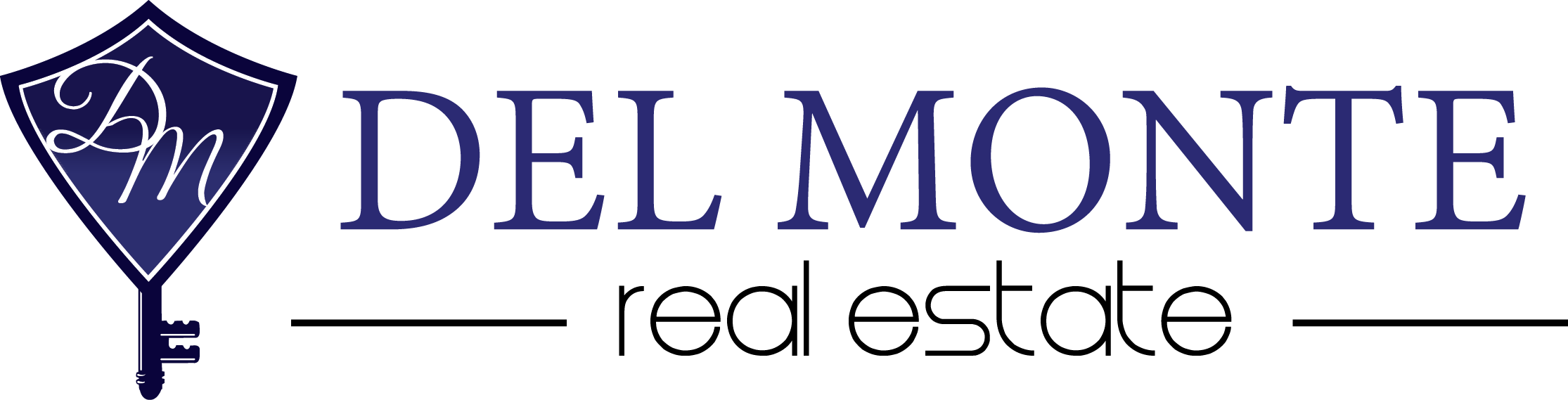 Del Monte Real Estate, Ivanhoe East, 3079