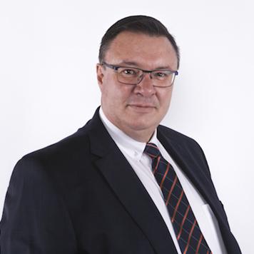 Morris Short, Parramatta, 2150