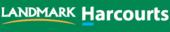 Landmark Harcourts - Alexandra, Alexandra, 3714