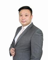 Gilbert Ng, Balwyn, 3103