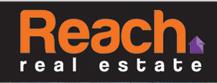 Reach Real Estate - Balwyn, Balwyn, 3103