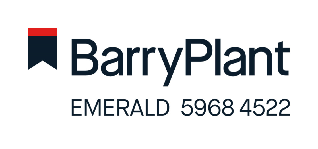 Barry Plant, Emerald, 3782