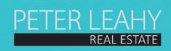 Peter Leahy Real Estate, Coburg, 3058