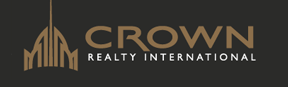 Crown Realty International, Surfers Paradise, 4217