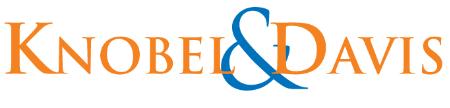 Knobel & Davis Property Services, Chevron Island, 4217