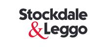 Stockdale & Leggo, Belmont, 3216