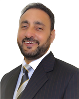 Jas Gill, Quakers Hill, 2763