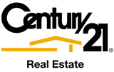 Century 21 South West, Fairfield, 2165