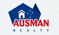Ausman Realty, Castle Hill, 2154