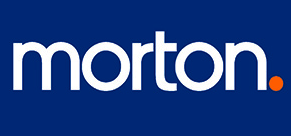 Morton Real Estate, Sydney, 2000