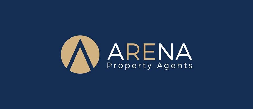 Arena Property Agents - Upper Mount Gravatt, Upper Mount Gravatt, 4122