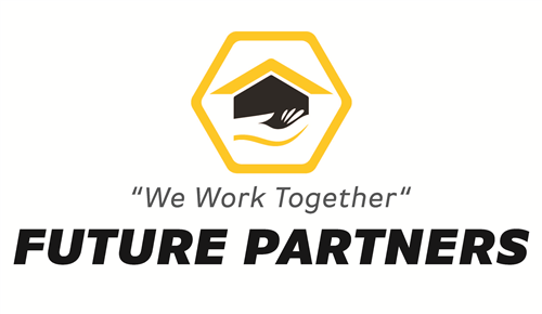 Future Partners Real Estate - Bankstown, Bankstown, 2200