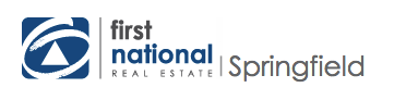 First National - Springfield Central, Springfield Central, 4300