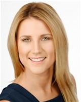 Renee Banovich, Applecross, 6153