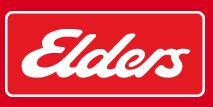Elders on Grange, Flinders Park, 5025