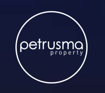 Petrusma Property Management - Howrah, Howrah, 7018
