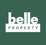 Belle Property - Wollongong, Wollongong, 2500