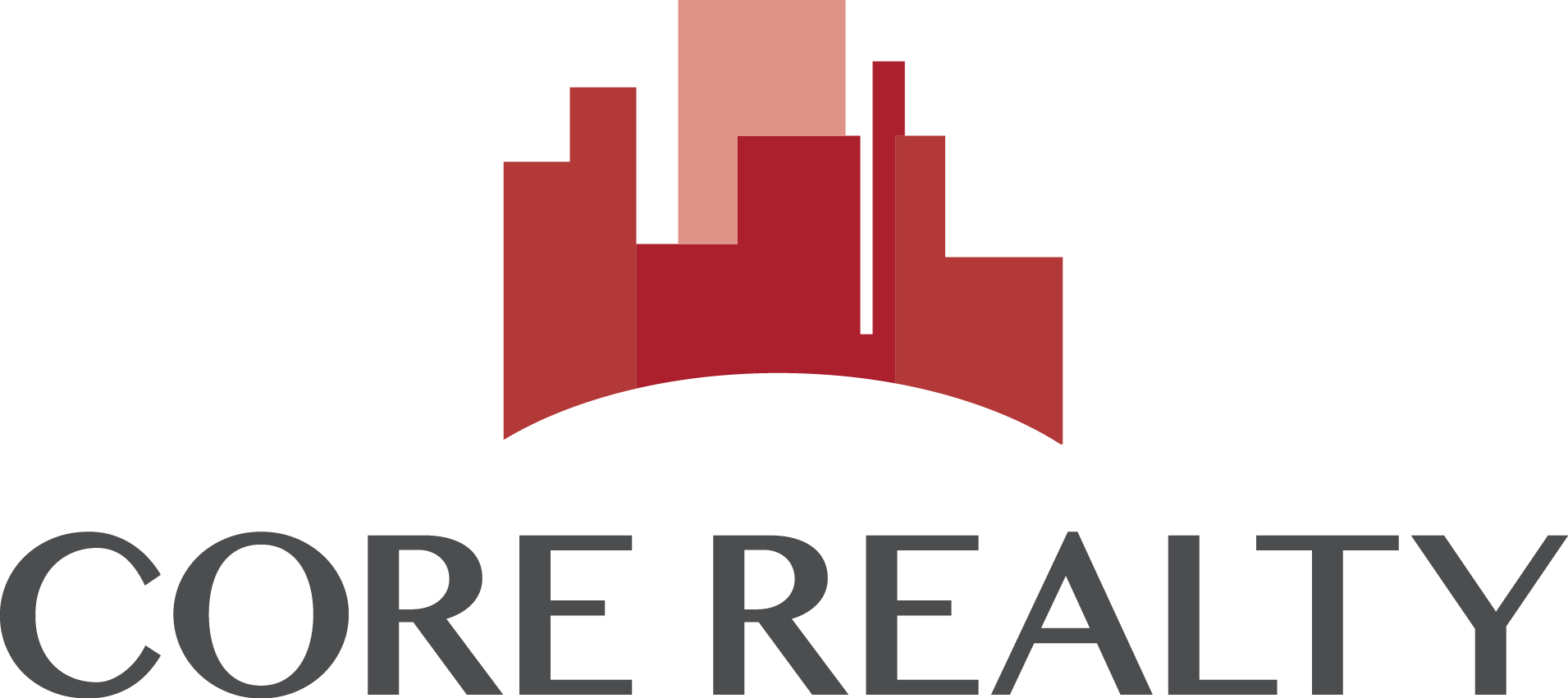 Core Realty, Melbourne, 3000
