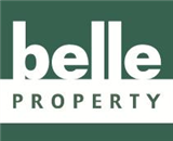 Belle Property, Newtown, 2042
