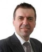 Petar Toth, Casula, 2170