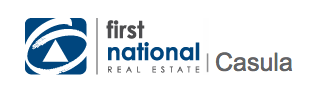 First National Real Estate, Casula, 2170