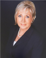 Valerie Killeen, Strathpine, 4500