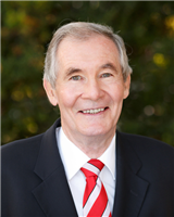 Tim Simpson, Ashfield, 2131