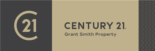 Century 21 Grant Smith Property, Buderim, 4556